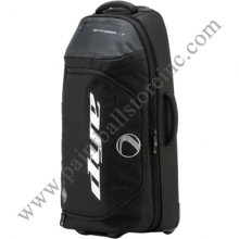 dye_paintball_gear_bag_explorer_black[1]